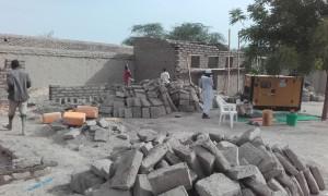 Tchad 2